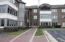 5012 HUNTING HILLS SQUARE, Roanoke, VA 24018