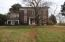 1485 Three Otters RD, Bedford, VA 24523