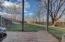 6583 Fairway View TRL, Roanoke, VA 24018