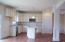 4280 Campbell View LN, Roanoke, VA 24018
