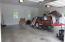 110 OAK GARDEN DR, Boones Mill, VA 24065