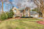 284 Jonathan RD, Roanoke, VA 24019