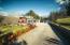 167 Knob Mountain RD, Pembroke, VA 24136