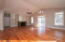 276 Emerald Bay DR, Moneta, VA 24121