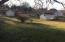 4944 Florist RD NW, Roanoke, VA 24012