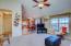 5056 Old Mountain RD NE, Roanoke, VA 24019