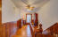 114 Pleasure Point DR, Goodview, VA 24095