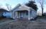 1608 KIRK AVE SE, Roanoke, VA 24013