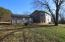 1063 PEP HILL RD, Goodview, VA 24095