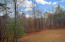 105 Hickory Lake LN, Goodview, VA 24095