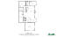 1144 Pearl Cove DR, Goodview, VA 24095