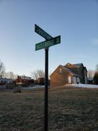 0 Hazelridge RD NW, Roanoke, VA 24012