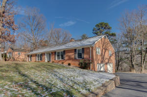5123 Falcon Ridge RD, Roanoke, VA 24018