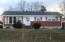 456 Frances DR NW, Roanoke, VA 24017