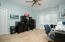 137 Leeward DR, Moneta, VA 24121