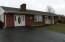 5736 Littleton RD, Roanoke, VA 24012