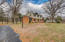 1272 Pickwick LN, Salem, VA 24153