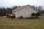 1019 Park Mountain TER, Huddleston, VA 24104