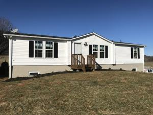 5870 Moses Family RD, Troutville, VA 24175