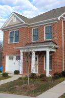 648 Janette AVE SW, Roanoke, VA 24016