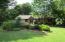 205 Tulip Tree LN, Moneta, VA 24121