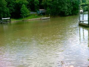 1639 Turning Tide RD, Moneta, VA 24121