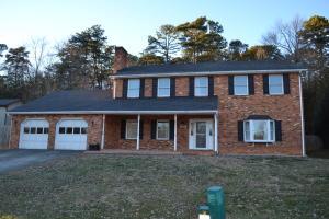 5924 Buckland Mill RD, Roanoke, VA 24019