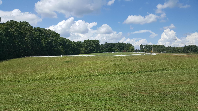 Photo of Lot 5 Montgomery Farms AVE Moneta VA 24121