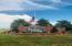 1217 Graves Harbor TRL, 154, Huddleston, VA 24104