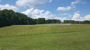 Lot 6 Montgomery Farms AVE, Moneta, VA 24121