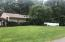 821 High Point RD, Moneta, VA 24121