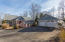 1040 Jefferson Dock RD, Penhook, VA 24137