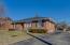 1259 Forest Lawn DR, Salem, VA 24153