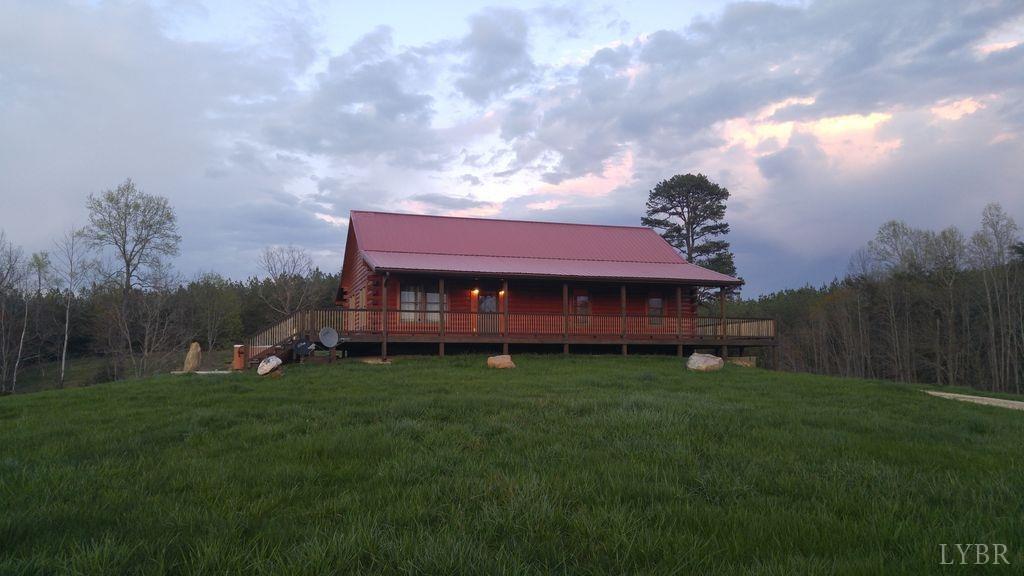 Photo of 2380 Liberty Chapel RD Appomattox VA 24522