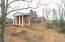3259 Lankford Mill RD, Bedford, VA 24523