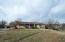 643 Tarpley LN, Salem, VA 24153