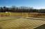 2950 Taylors RD, Boones Mill, VA 24065