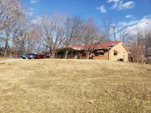 1493 Stonebrook Farms RD, Bedford, VA 24523