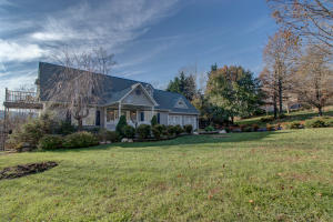 520 GREEN LEVEL RD, Boones Mill, VA 24065