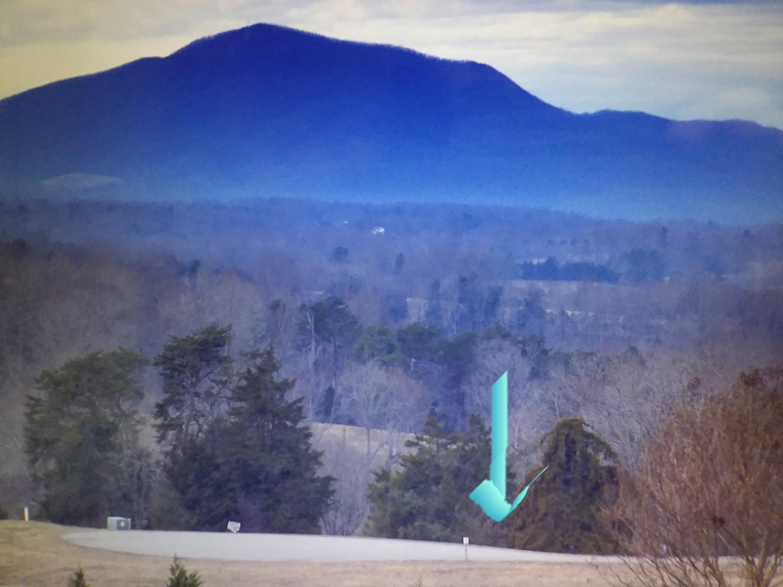 Photo of Lot 42 Halsey CT Wirtz VA 24184