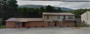 6873 Craig Valley DR, New Castle, VA 24127