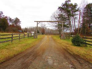 19546 Snow Creek RD, Penhook, VA 24137