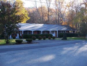 5052 Balsam DR, Roanoke, VA 24018