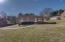 1160 FOREST LAWN DR, Salem, VA 24153