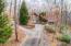 35 Lake Pointe Cove CT, Glade Hill, VA 24092