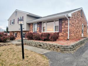 930 Claiborne AVE, Vinton, VA 24179