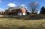 1601 Amy LN, Salem, VA 24153