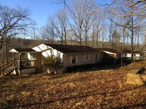 770 Westland DR, Martinsville, VA 24112