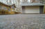 1159 Cougar TRL, Moneta, VA 24121