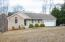 29 Beneva CIR, Moneta, VA 24121